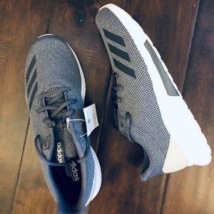 ❗️last one New Adidas ortholite Women's Shoes